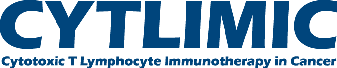 CYTLIMIC -cytotoxic T lvmphoctyte Immunotherapy in cancer